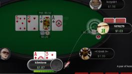 Throwables на PokerStars: фича, которая была не понята