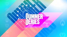 Summer Series: турниры от $11 и гарантия $25,000,000