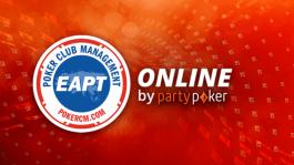 EAPT переезжает в онлайн