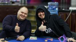 Офлайн-покер возвращается в Минск — Belarus Poker Tour стартует 17 июля