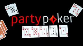 partypoker конфисковали банкролл у игрока, который играл на одном айпи с другом