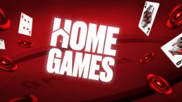 Новости PokerStars: обновление клиента на iOS и новые игровые форматы в Home Games