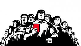 «Профсоюз покеристов» — необходимость или пустой звук?