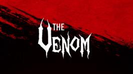 $7M GTD Venom 2020 на PokerKing — море сателлитов и миллион победителю