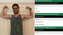 Макс Сильвер проиграл мазу на $25K, но остался доволен результатом