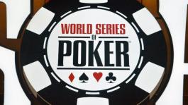 WSOP на GGПОКЕРОК: что выбрать игрокам разных лимитов