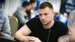 Роман Афанасенко: «Браслета пока нет — производители самоизолировались»
