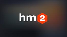 Поддержка Holdem Manager 2 закончится к началу 2021 года