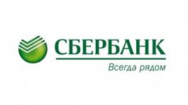 Банки РФ станут реже блокировать кешауты игроков