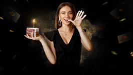 4 причины сыграть на Покерматч в июле