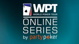 Новый дуэт комментаторов Городецкий — Шахов дебютировал на турнире WPT по Омахе Хай-Лоу
