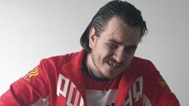 Стример Илья Мэддисон выиграл в турнире по покеру $5000