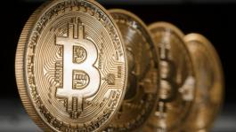 Госдума приняла закон, регулирующий криптовалюту в России