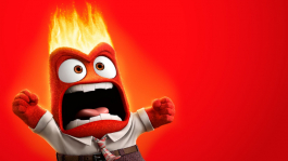 Даниэль «KidPoker» Негреану угрожал выбить зубы зрителю и словил бан на Twitch