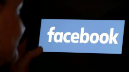 Facebook изобрел покерного бота ReBeL