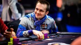 Бодяковский, Бикнелл и Цукерник — триумфальные дипраны на WSOP 2020