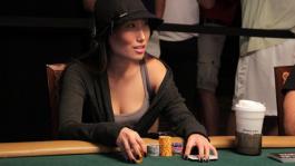 Открытое письмо ко WSOP: почему смешанные игры хороши для развития игроков в покер