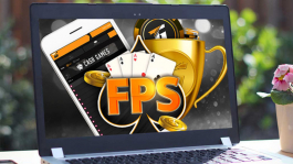 На TigerGaming проходит серия бесплатных турниров FPS с гарантией $50,000
