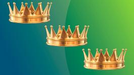 Тройная корона в покере: полный гайд по титулу