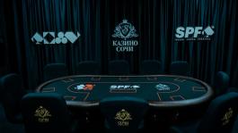 Sochi Poker Festival Summer — живые турниры возвращаются!