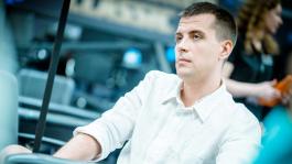 Анатолий Суворов выиграл браслет WSOP Online в турнире по $150