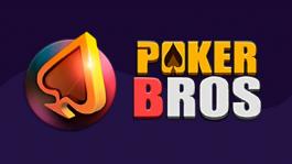 QQPoker — уникальный покерный клуб для игры на PokerBROS