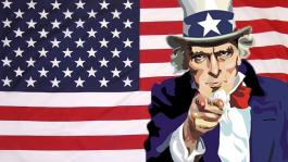 Как американцы страдали во время WSOP 2020