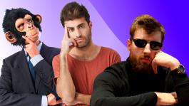 Уровни покерного мышления: разбираемся с фондом «TyRusT»
