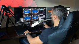 Cтример Pokeroff Станислав Мачугин: «Играю €10/20 вживую, в онлайне — for fun»