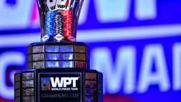 Четверо финалистов WPT Mini Main Event участвуют в турнире благодаря бесплатным билетам