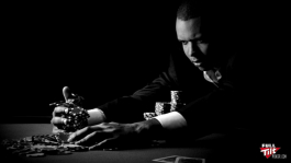 Кто из покер-про отыграл в плюс на Full Tilt Poker?