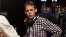 Андрей «Premove» Скворцов выиграл третий титул WCOOP