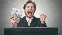 Что нужно знать про агрессивный банкролл-менеджмент в 2020 году?