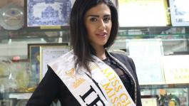 «Мисс Иран» показывает фокусы и играет в покер: самый необычный чемпион WSOP 2020