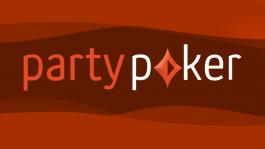 Partypoker: обновление хайстейкс, Monster-серия, Карибы в онлайне и экстра-гонка на $50k