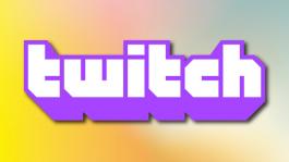 Самые яркие покерные стримы на Twitch за минувший вторник