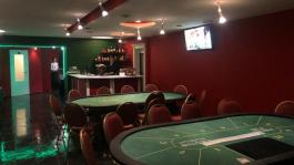 Легальный покерный паб открылся в Санкт-Петербурге — интервью с учредителем