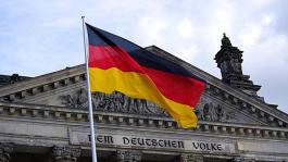 «Серый четверг» в Германии: как новый закон об азартных играх легализовал и убил онлайн-покер