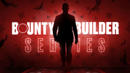 Подводим итоги Bounty Builder Series на PokerStars
