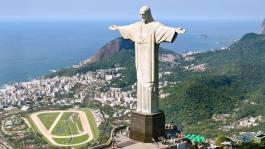 Коллективный переап бразильских игроков в $530 Main Event Bounty Series