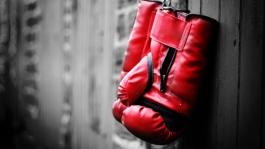 Советы по игре в турнирах Progressive Knockout (PKO)