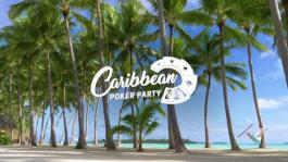 Partypoker: Карибы, Монреаль, Ирландия и забота об экологии