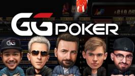 Директор GGNetwork: «Мы пытаемся сделать покер опять веселым. Вот и всё»