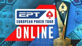 Кто из русскоязычных игроков сохраняет шансы на победу в Main Event EPT Online?