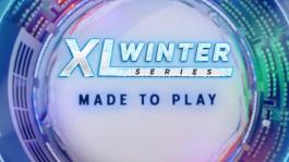 888poker XL Winter Series: основные турниры, сателлиты, прямые трансляции