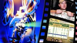 Ретроспектива покера: 2003 год — начало мирового покерного бума