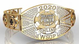 Десять самых запоминающихся событий из мира покера в 2020 году