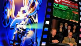 Ретроспектива 2005: первый WSOP Circuit, покер в России — на ТВ-экранах, запустился RedStar