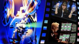 Ретроспектива 2007: феномен Обрестад, Негреану — Team PokerStars Pro, мошенники в онлайн-покере