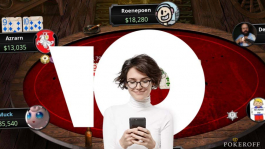 Покер-румы перестали принимать депозиты с Яндекс.Деньги (ЮMoney)
